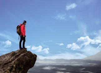 Jedź w Góry Sowie