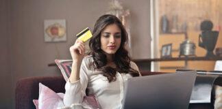 Korzyści zakupów online